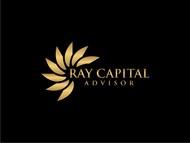 Ray Capital Advisors Logo - Entry #285