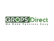 QROPS Direct Logo - Entry #164