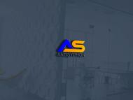Antisyphon Logo - Entry #238