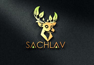 Sachlav Logo - Entry #44