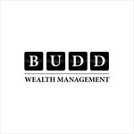 Budd Wealth Management Logo - Entry #283