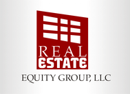 Logo for Development Real Estate Company - Entry #91