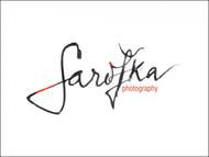 Sarifka Photography Logo - Entry #66