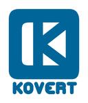 Logo needed for Kovert - Entry #45