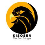 KISOSEN Logo - Entry #370