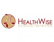 Logo design for doctor of nutrition - Entry #43