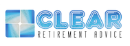 Clear Retirement Advice Logo - Entry #301