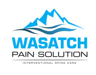 WASATCH PAIN SOLUTIONS Logo - Entry #200