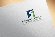 Pathway Financial Services, Inc Logo - Entry #114