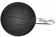 Sarifka Photography Logo - Entry #22