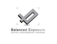 Balanced Exposure Logo - Entry #34