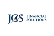 jcs financial solutions Logo - Entry #264