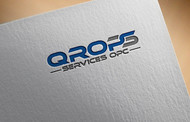QROPS Services OPC Logo - Entry #93