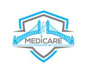 MedicareResource.net Logo - Entry #63