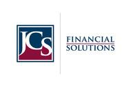 jcs financial solutions Logo - Entry #273