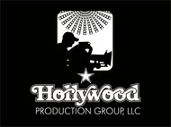 Hollywood Production Group LLC LOGO - Entry #18