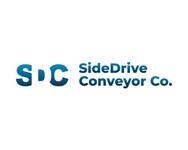 SideDrive Conveyor Co. Logo - Entry #82