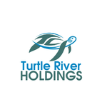 Turtle River Holdings Logo - Entry #216
