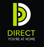 Appliance Direct or just  Direct depending on the idea Logo - Entry #44