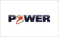 POWER Logo - Entry #13