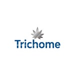 Trichome Logo - Entry #333