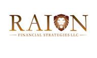 Raion Financial Strategies LLC Logo - Entry #115