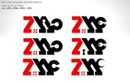 Real Estate Agent Logo - Entry #120