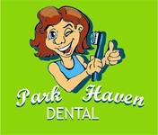 Park Haven Dental Logo - Entry #20