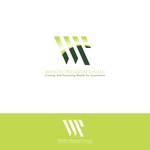 Wealth Preservation,llc Logo - Entry #448