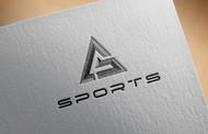 CS Sports Logo - Entry #225
