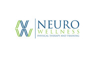 Neuro Wellness Logo - Entry #826