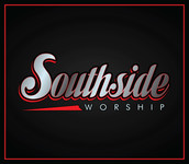 Southside Worship Logo - Entry #325