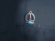 The WealthPlan LLC Logo - Entry #71