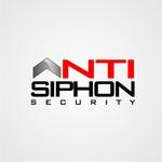 Security Company Logo - Entry #243