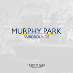 Murphy Park Fairgrounds Logo - Entry #121