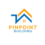 PINPOINT BUILDING Logo - Entry #150