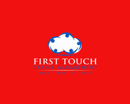 First Touch Travel Management Logo - Entry #69
