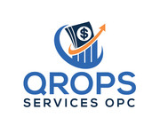 QROPS Services OPC Logo - Entry #238