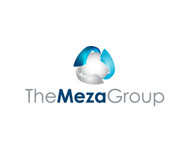 The Meza Group Logo - Entry #139