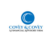 Covey & Covey A Financial Advisory Firm Logo - Entry #28