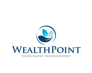 WealthPoint Investment Management Logo - Entry #32