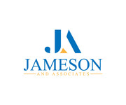 Jameson and Associates Logo - Entry #267