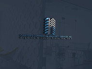 Carter's Commercial Property Services, Inc. Logo - Entry #56