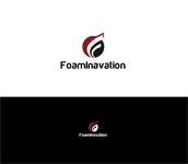 FoamInavation Logo - Entry #47
