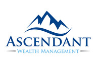 Ascendant Wealth Management Logo - Entry #53