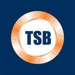TSB Logo - Entry #21