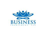 Business Enablement, LLC Logo - Entry #46