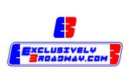 ExclusivelyBroadway.com   Logo - Entry #226