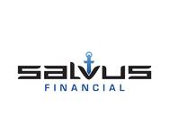 Salvus Financial Logo - Entry #167