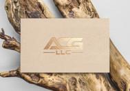 ACG LLC Logo - Entry #8